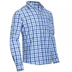 Trachten Shirts